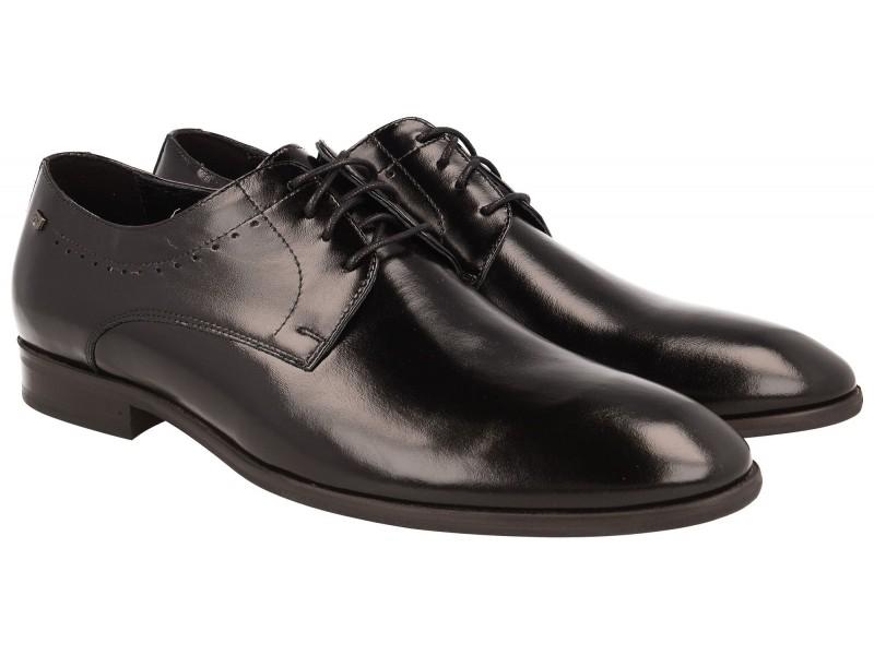 buty wizytowe , buty na ślub