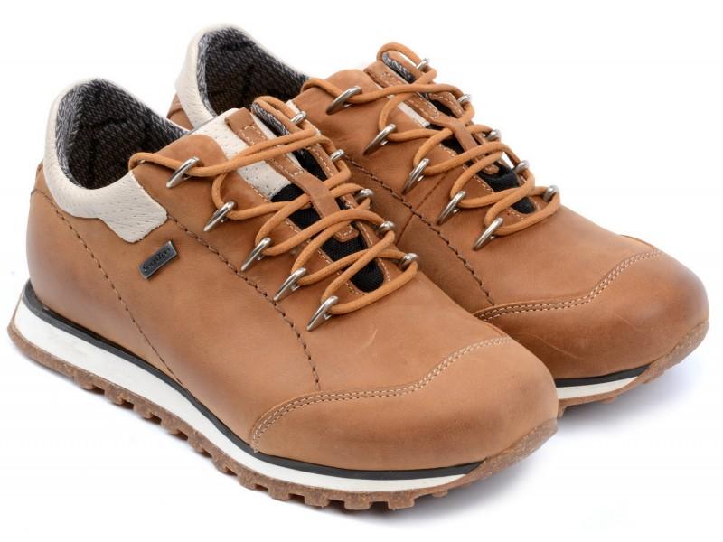 buty trekkingowe damskie | Młodzieżowe półbuty trekkingowe NIK