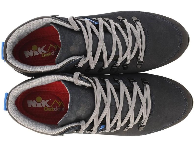 d9774233 ... buty trekkingowe damskie   Buty trekkingowe młodzieżowe