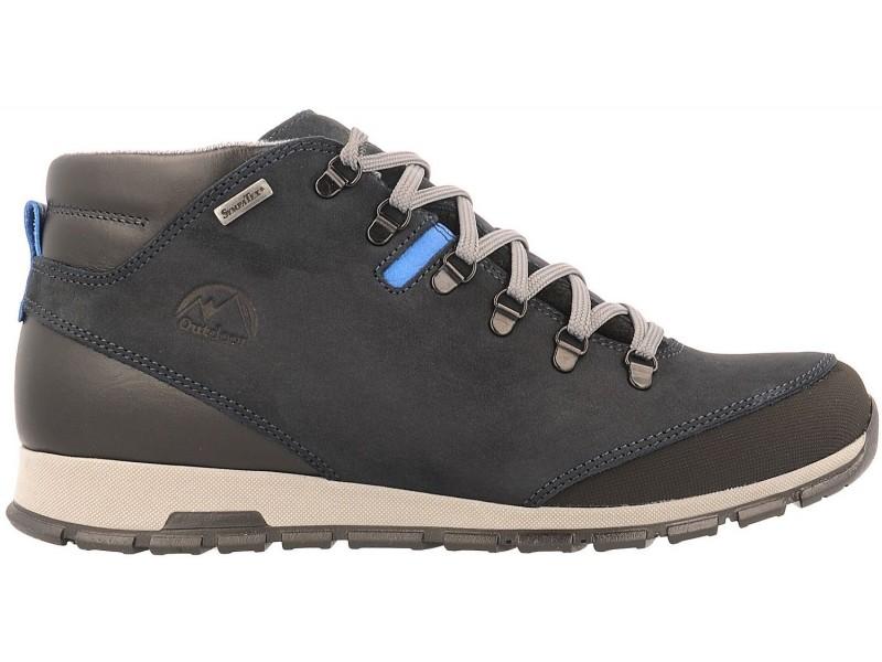 ad04f64e ... buty trekkingowe damskie   Buty trekkingowe młodzieżowe ...