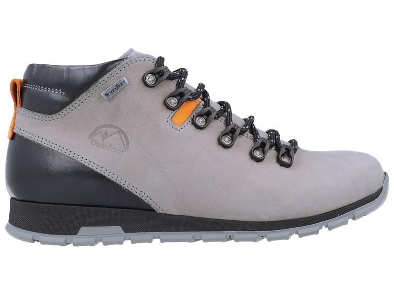 ad04f64e ... buty trekkingowe damskie | Buty trekkingowe młodzieżowe ...