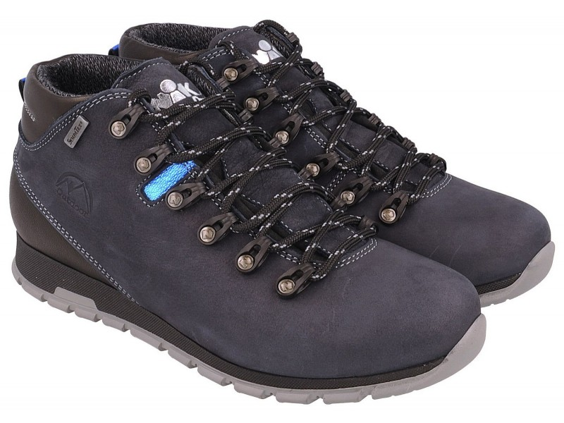 buty trekkingowe damskie | Buty trekkingowe młodzieżowe