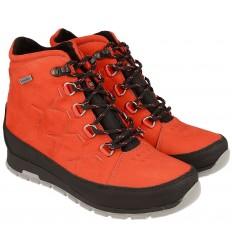 a27afe22 buty trekkingowe damskie   Buty trekkingowe młodzieżowe