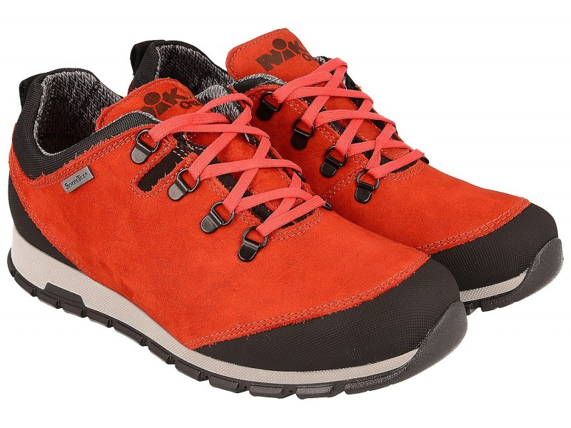 buty trekkingowe damskie   Buty trekkingowe młodzieżowe