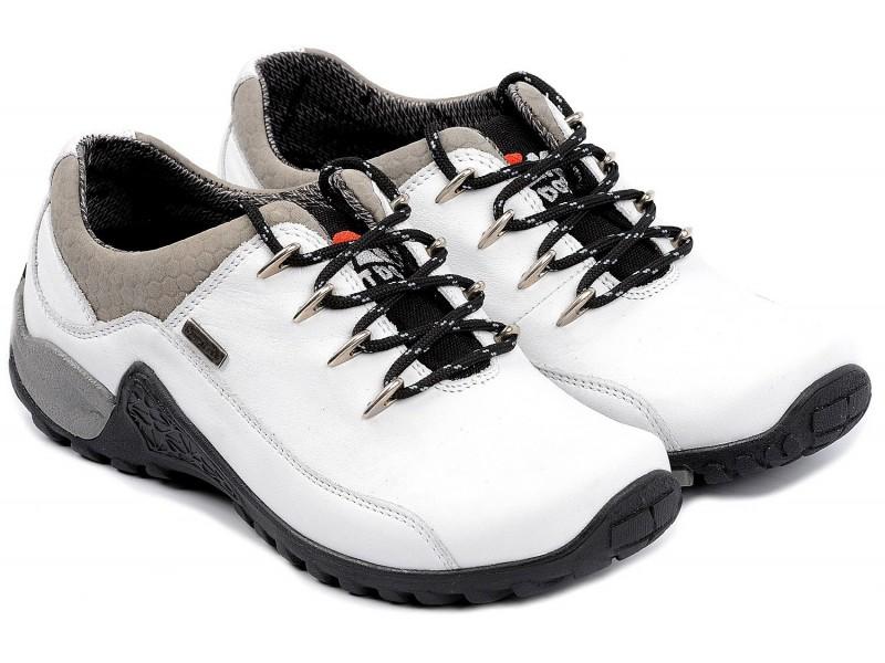 a27afe22 buty trekkingowe damskie | Buty trekkingowe młodzieżowe