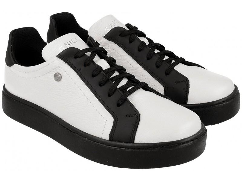Sneakersy damskie | Czerp inspiracje z jakości i stylu