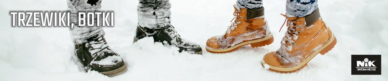 Schuhe / Stiefeletten