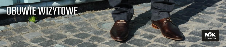 Elegant ankle shoes