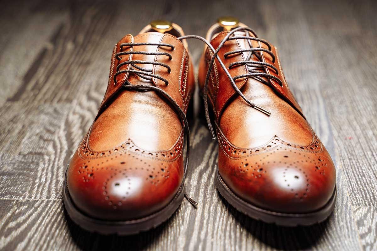 smart_shoes.jpg