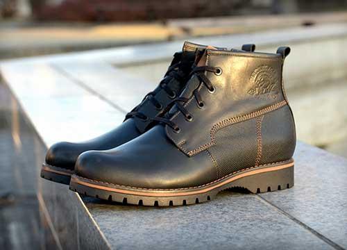 buty zimowe , trapery męskie , buty w góry , buty zimowe ocieplane , trekkingi męskie wysokie