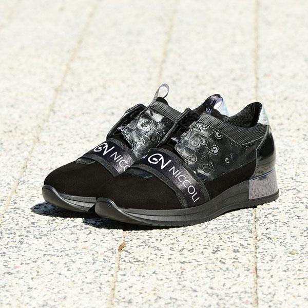 sneakersy-damskie-czarne
