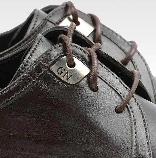 buty wizytowe, czarne buty, buty ślubne , półbuty męskie